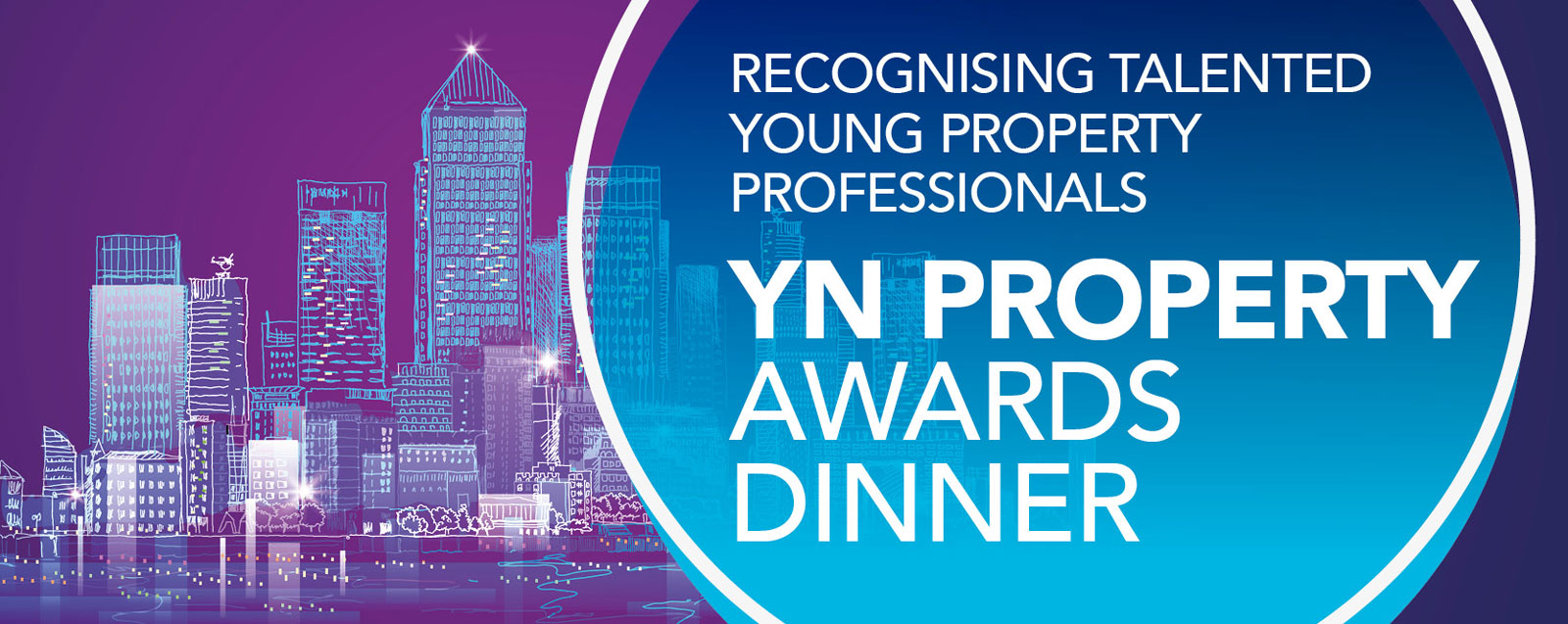 YN Property Awards 2019
