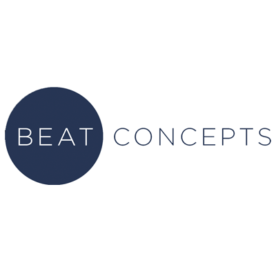 Beat Concepts