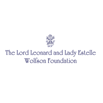 The Lord Leonard & Lady Estelle Wolfson Foundation