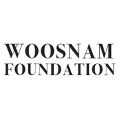 The Woosnam Foundation
