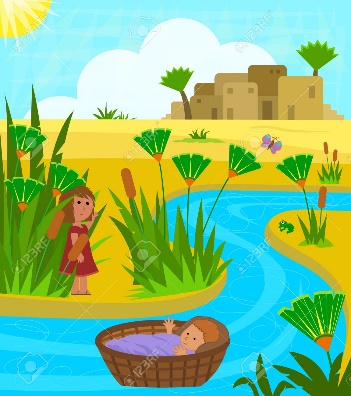 Image result for river nile passover